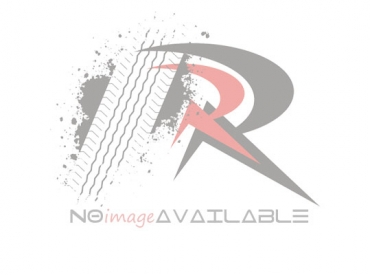 Girl Power: Carmen Jorda de la FIA